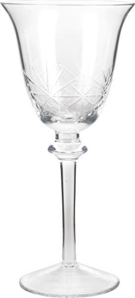 wijnglas_sierlijk.jpg