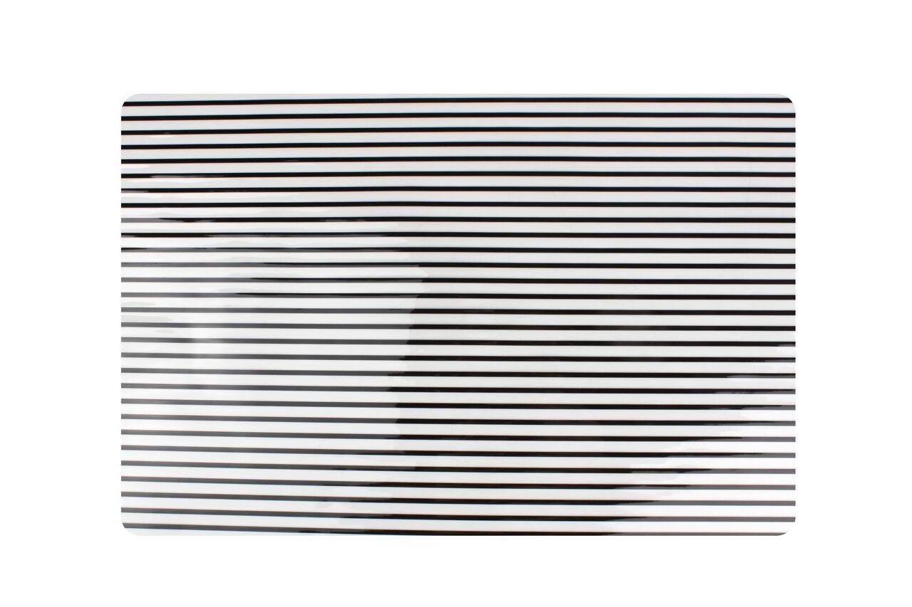 yong_placemat_zwart_stripes.jpg