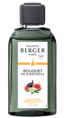 Maison Berger navulling Under the Fig Tree 200 ml