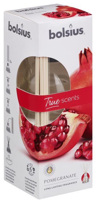 bolsius_true_scents