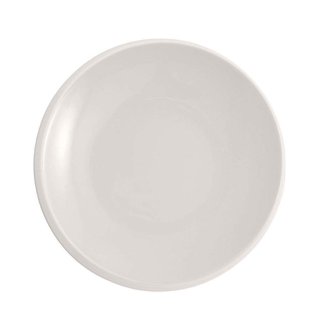 villeroy-boch-gebaksbordje-newmoon-16cm