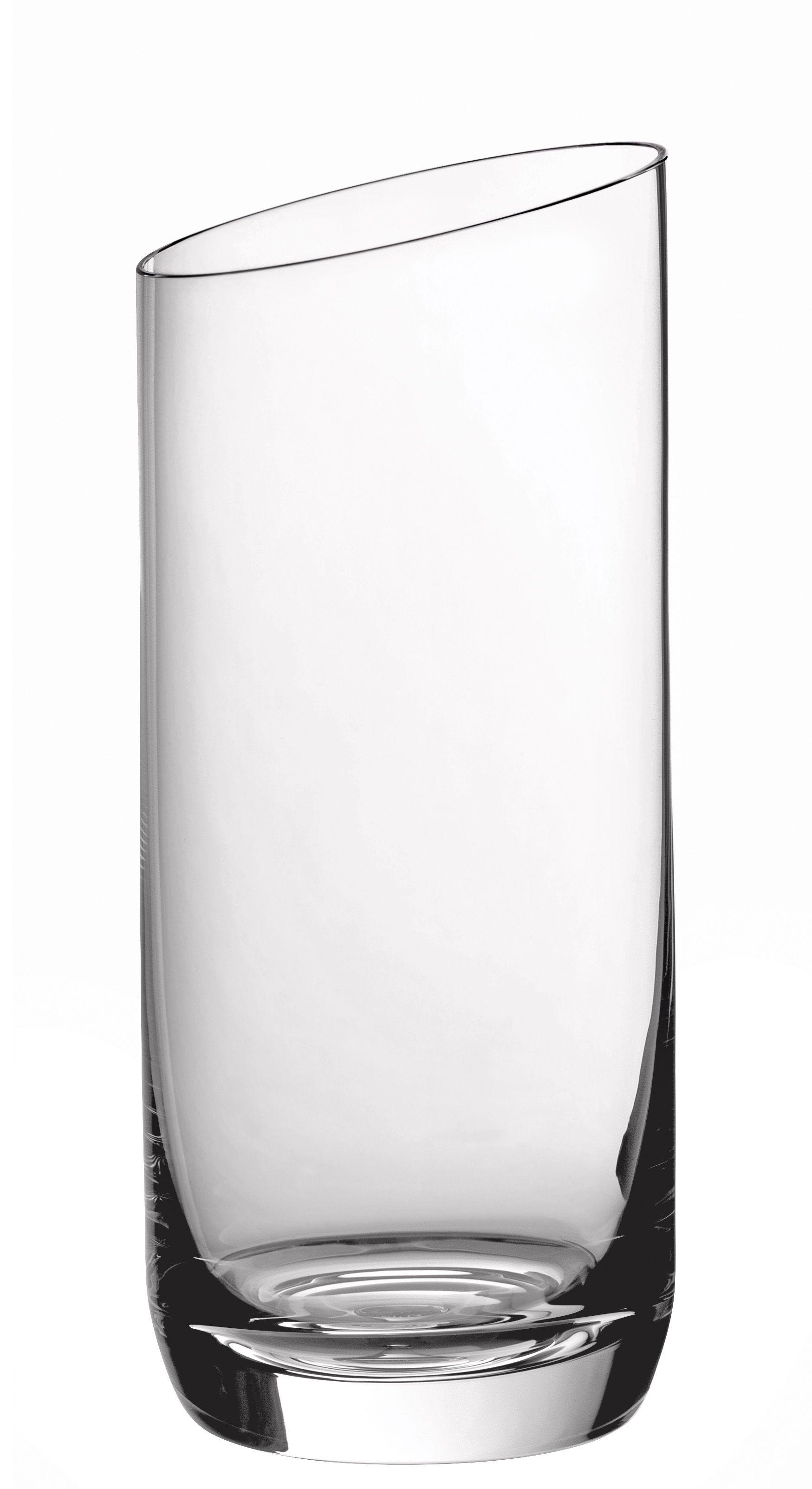 villeroy-boch-longdrinkglas-newmoon-4-stuks