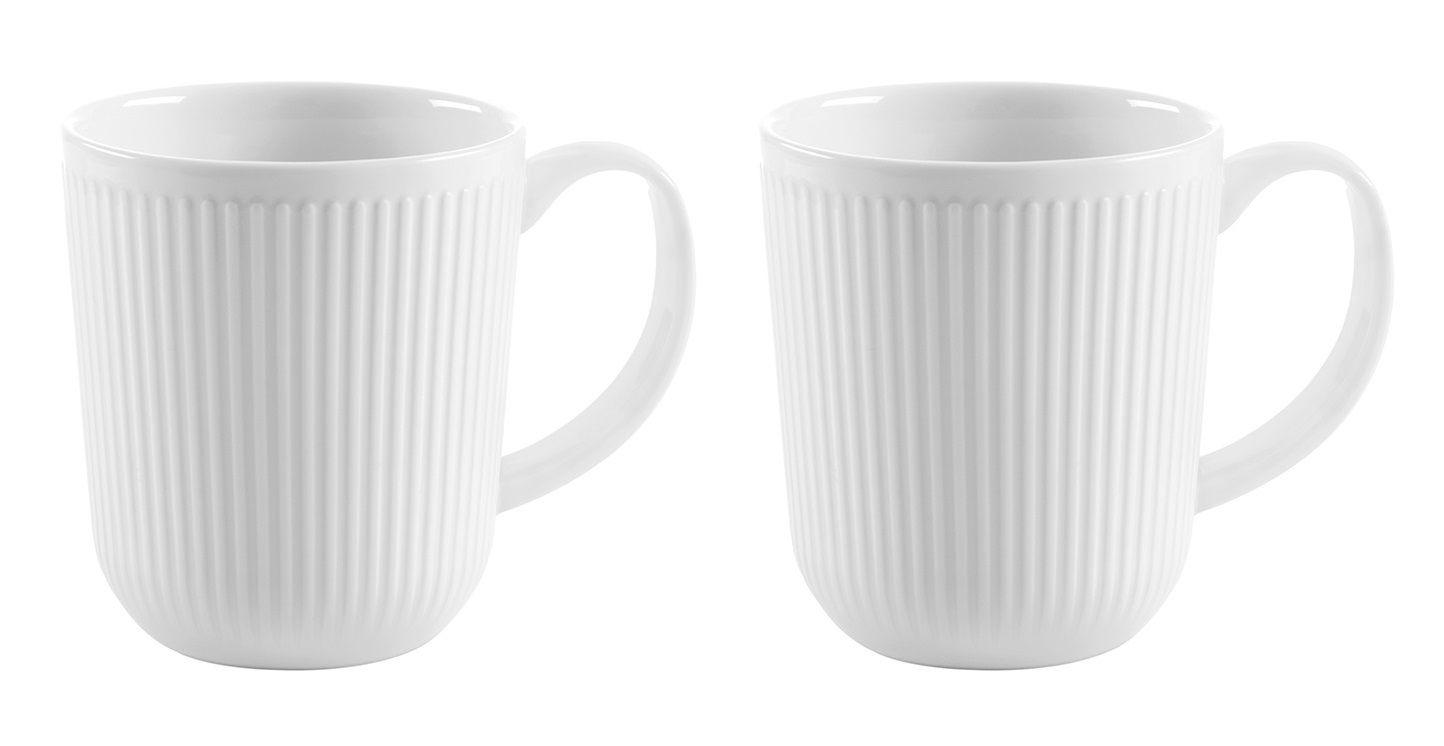 bodum_koffiemokken
