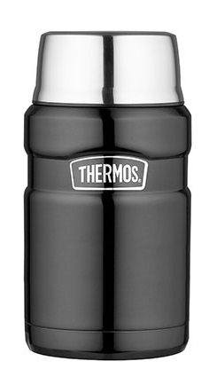 thermos_voedseldrager