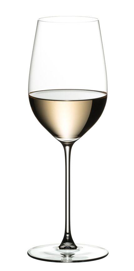 1449_15_riedel_riesling_zinfandel_wijnglas_veritas