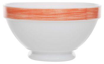 soepkom-brush-oranje