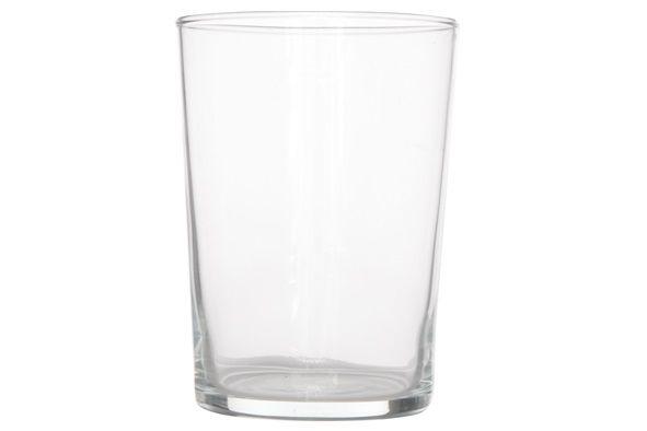Bormioli Bierglazen Bodega - 3 Stuks