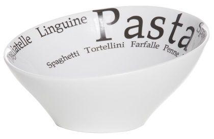 pastaschaal-trinity
