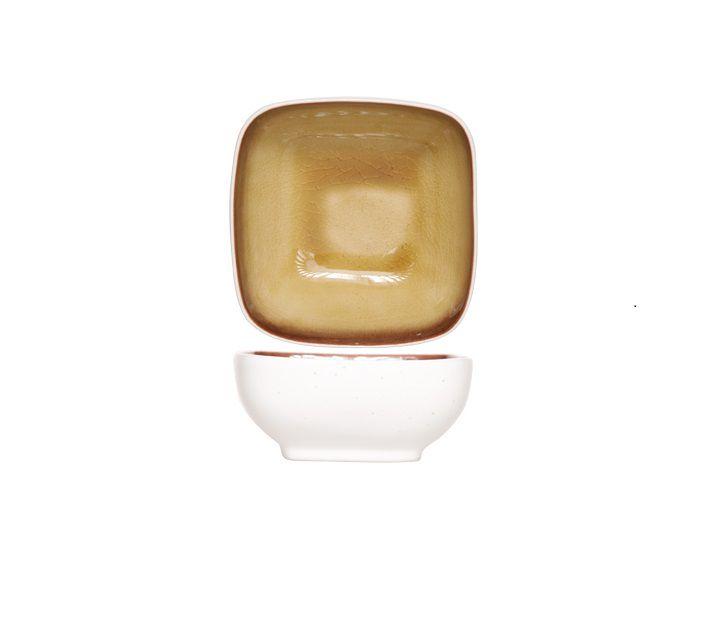 ct-schaal-neo-geel-11cm