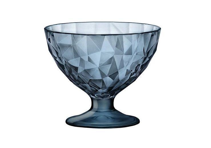 Bormioli Diamond