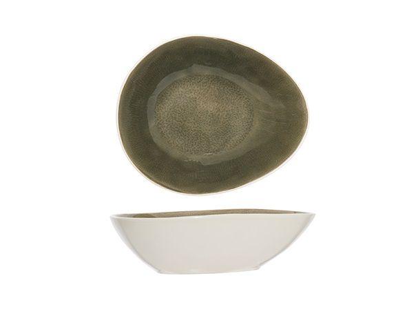 Cosy & Trendy Spirit Olive