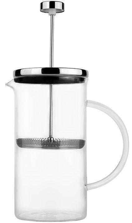 Cafetiere Glas 0.8 Liter
