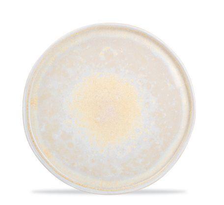 F2D Dessertbord Glister