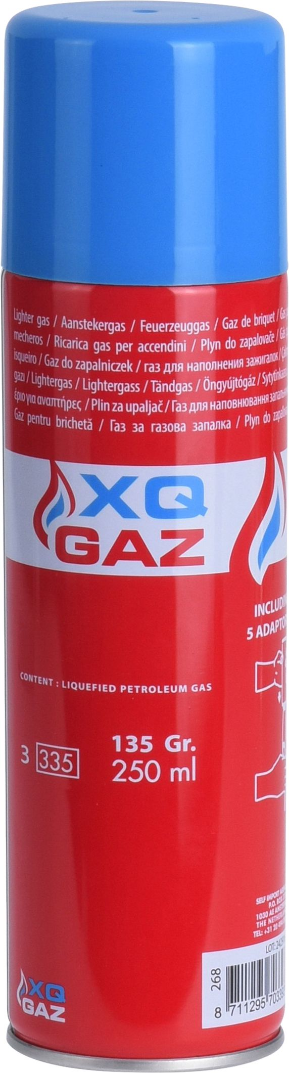 navulling_gas_250_ml_1