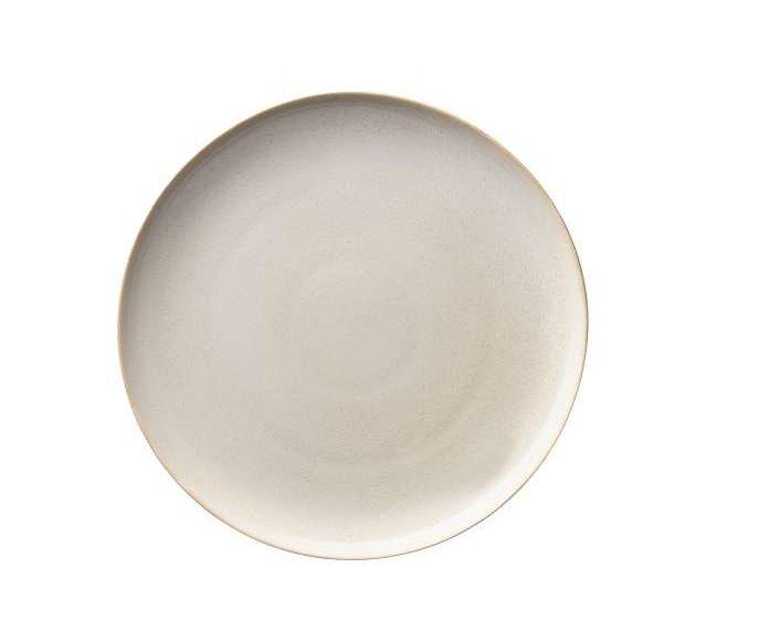 ASA Selection Ontbijtbord Saisons Sand Ø 21 cm