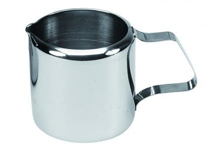 Melkkan RVS 300 ml
