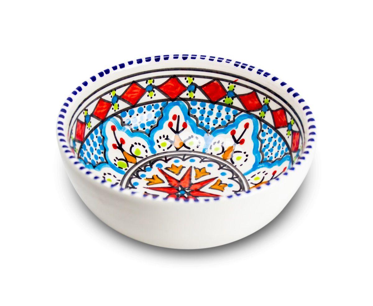 Dishes_Deco_Tapasschaaltje_Mehari_15_cm