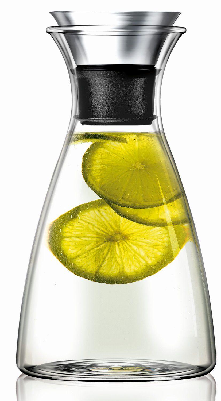 Eva Solo Drupvrije Karaf 1 liter