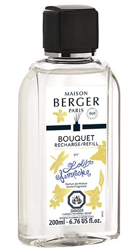 Maison Berger navulling Lolita Lempicka 200 ml