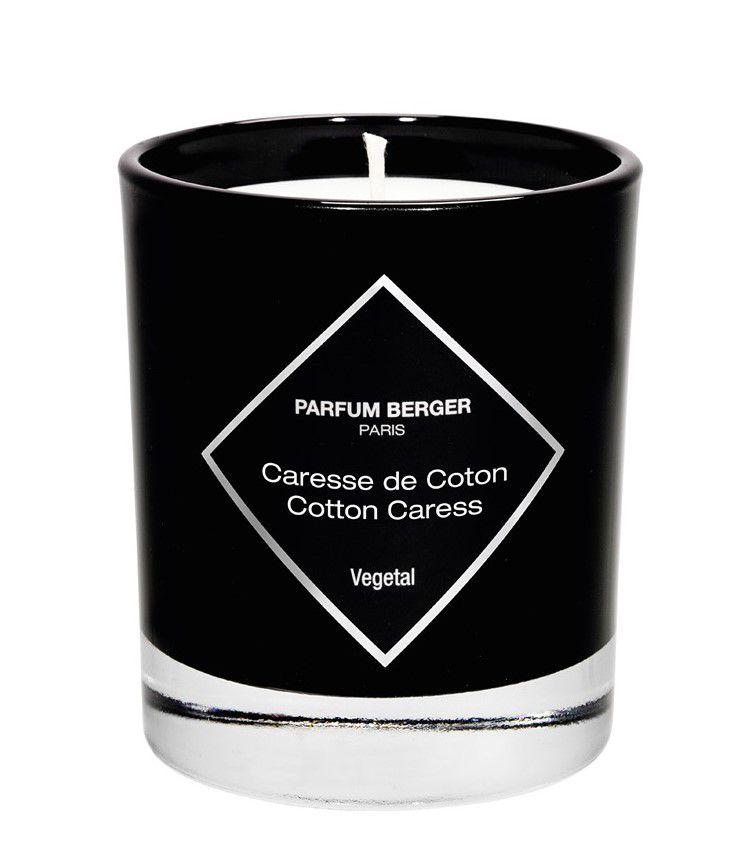 Maison Berger geurkaars Cotton Caress