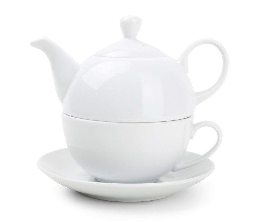 Yong theepot wit