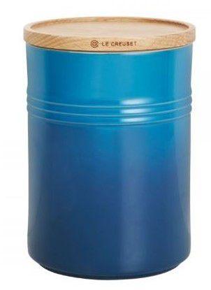 Le Creuset voorraadpot marseille 2.1 liter