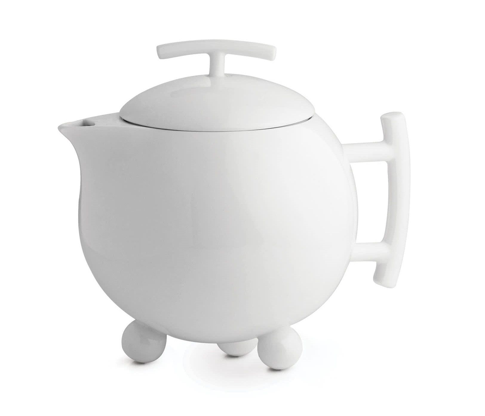 Yong theepot Squito