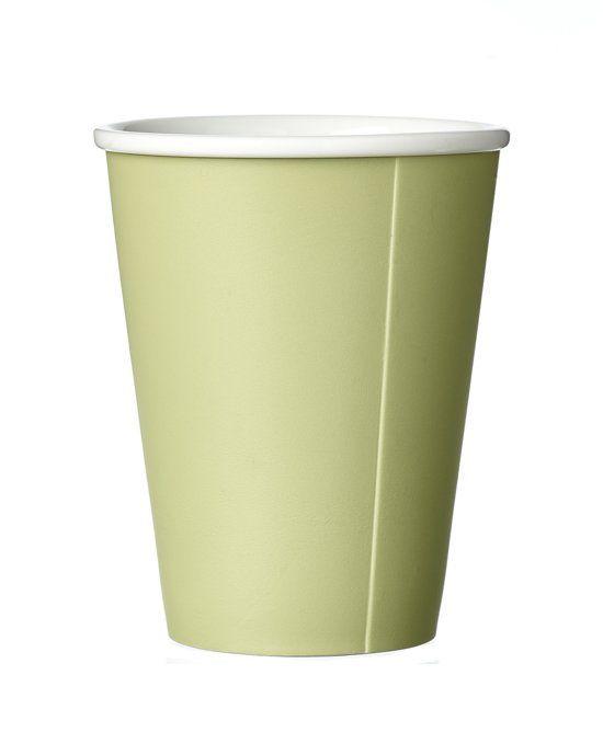 Viva_Scandinavia_papercup_Laura_spring_leaf.jpg