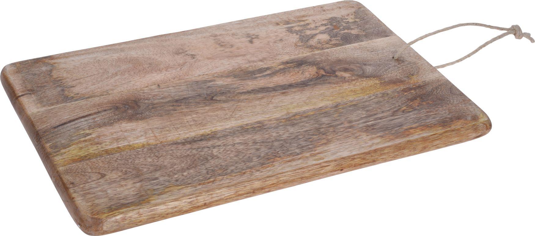 houten_snijplank