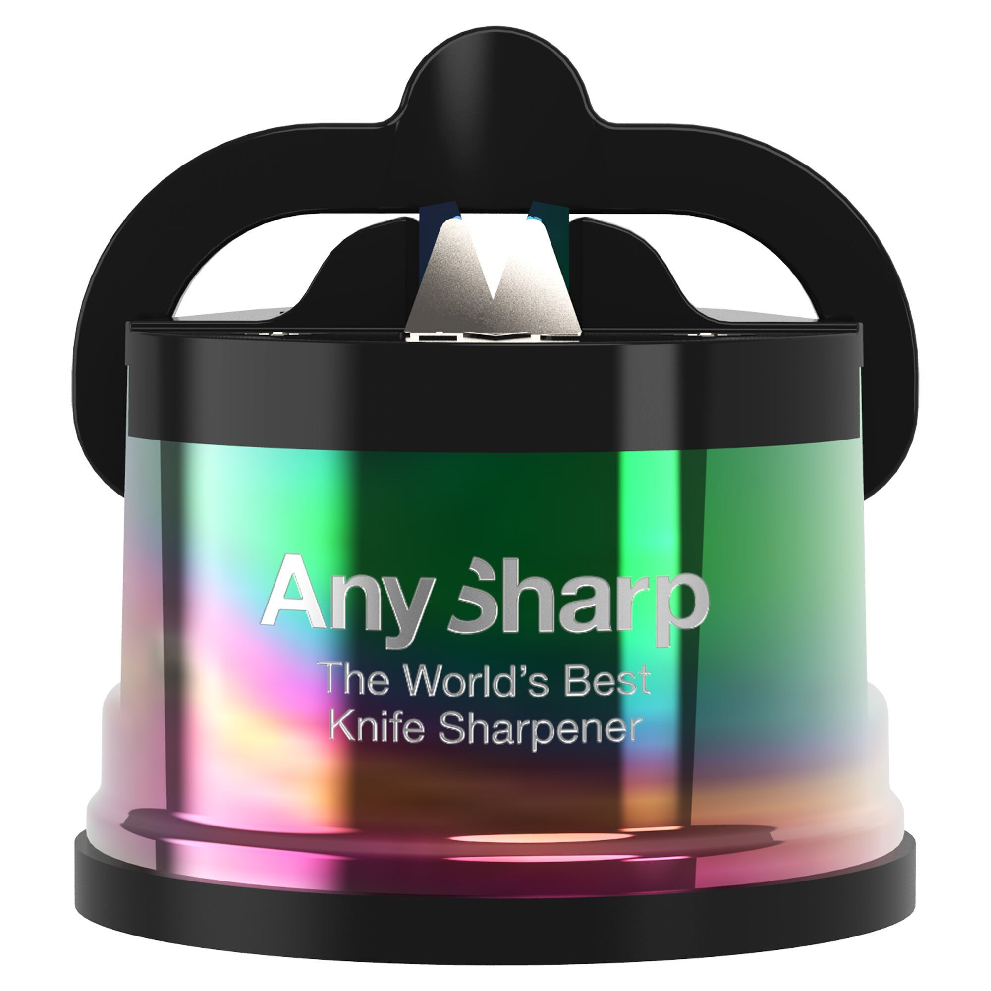 Anysharp SharpenerMetal1