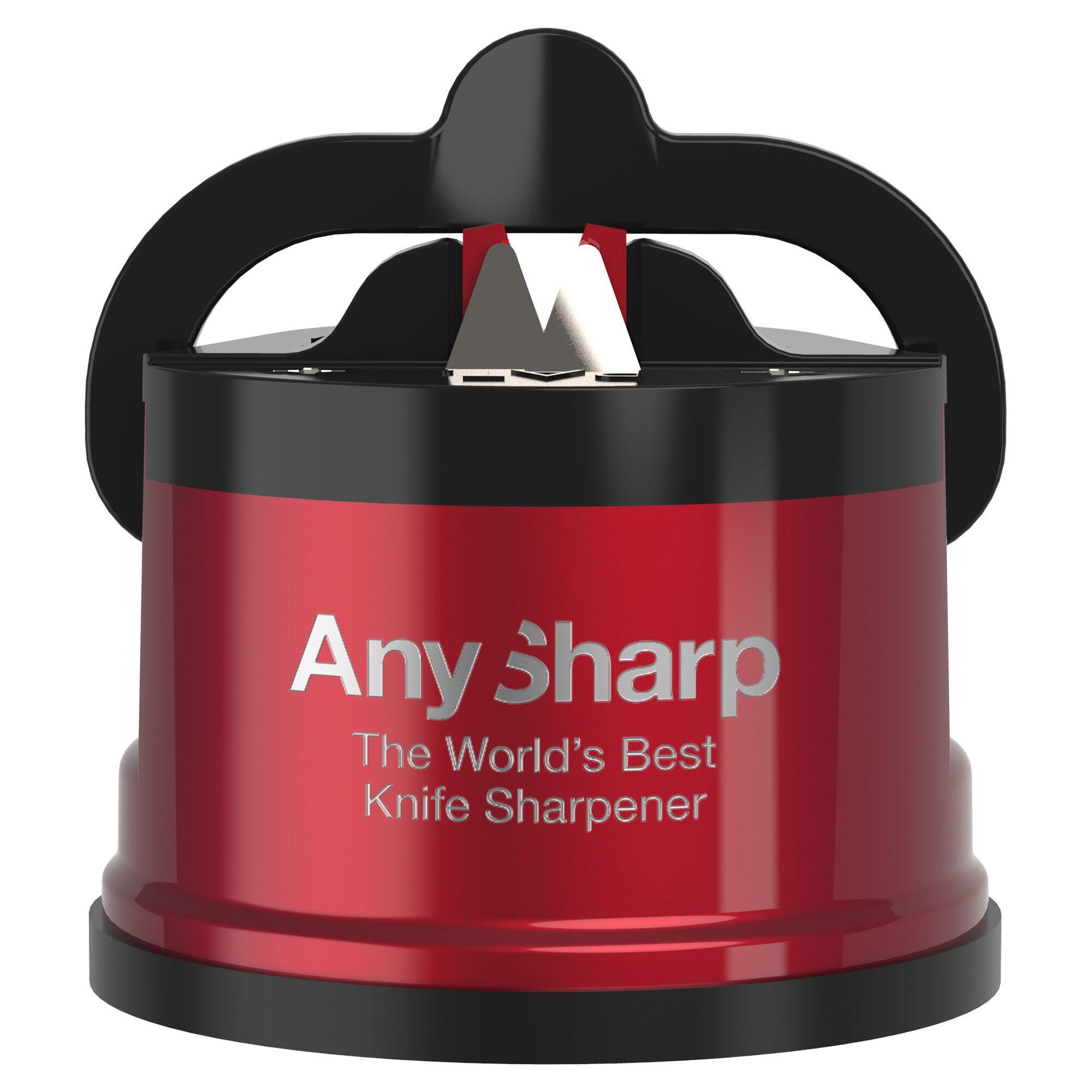 Anysharp SharpenerRood3