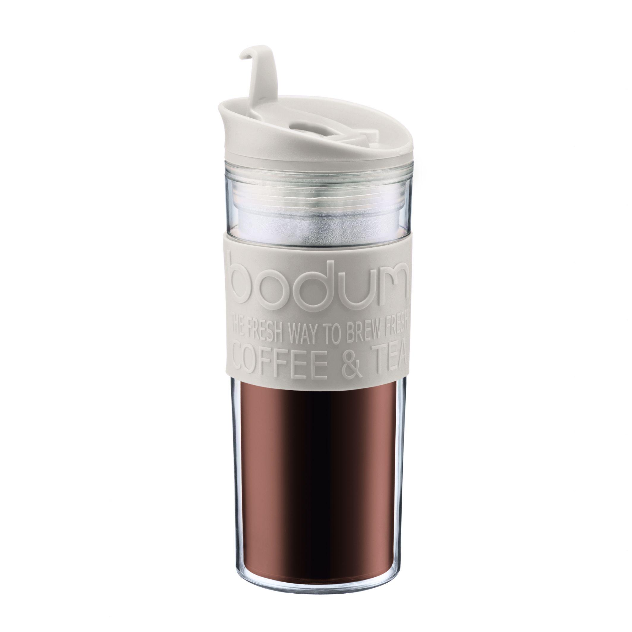 Bodum-travel-mug
