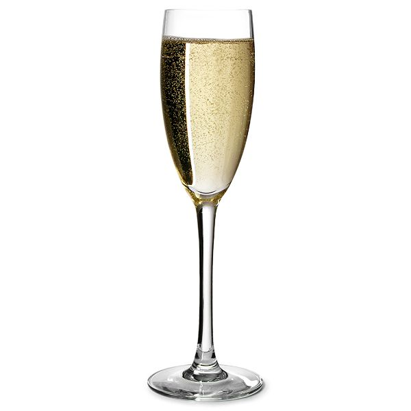 Chef & Sommelier Champagneglas Cabernet 16 cl
