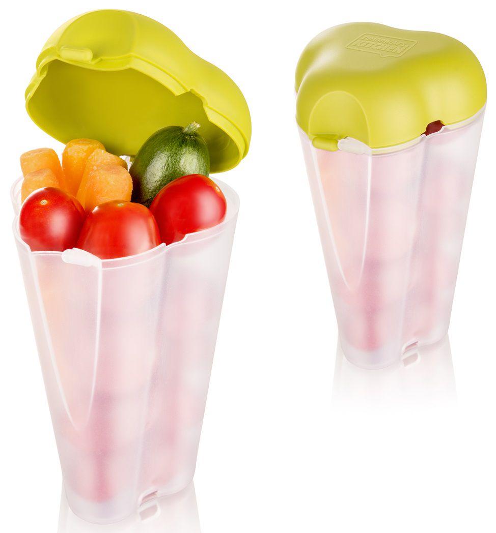 Tomorrows Kitchen_fruitbox