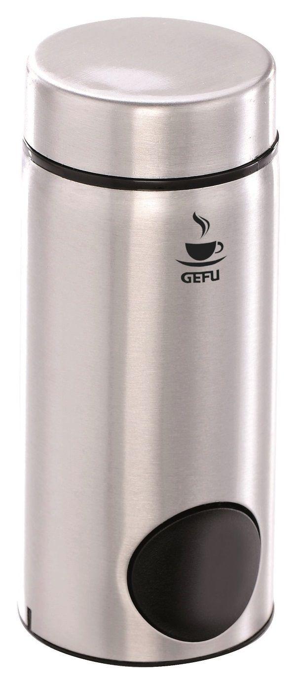Gefu_Zoetjes_Dispenser
