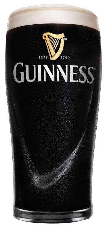 Guinness_Bierglas_1_Pint_50_cl.jpg