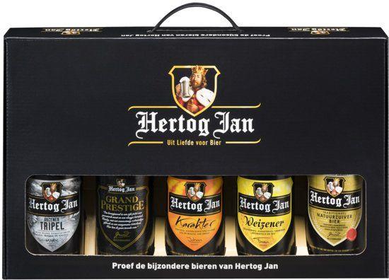 Hertog_Jan_Geschenkverpakking
