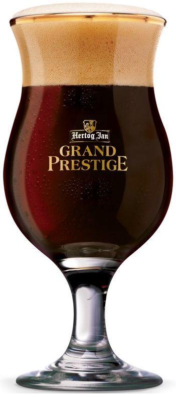 Hertog_Jan_Grand_Prestige