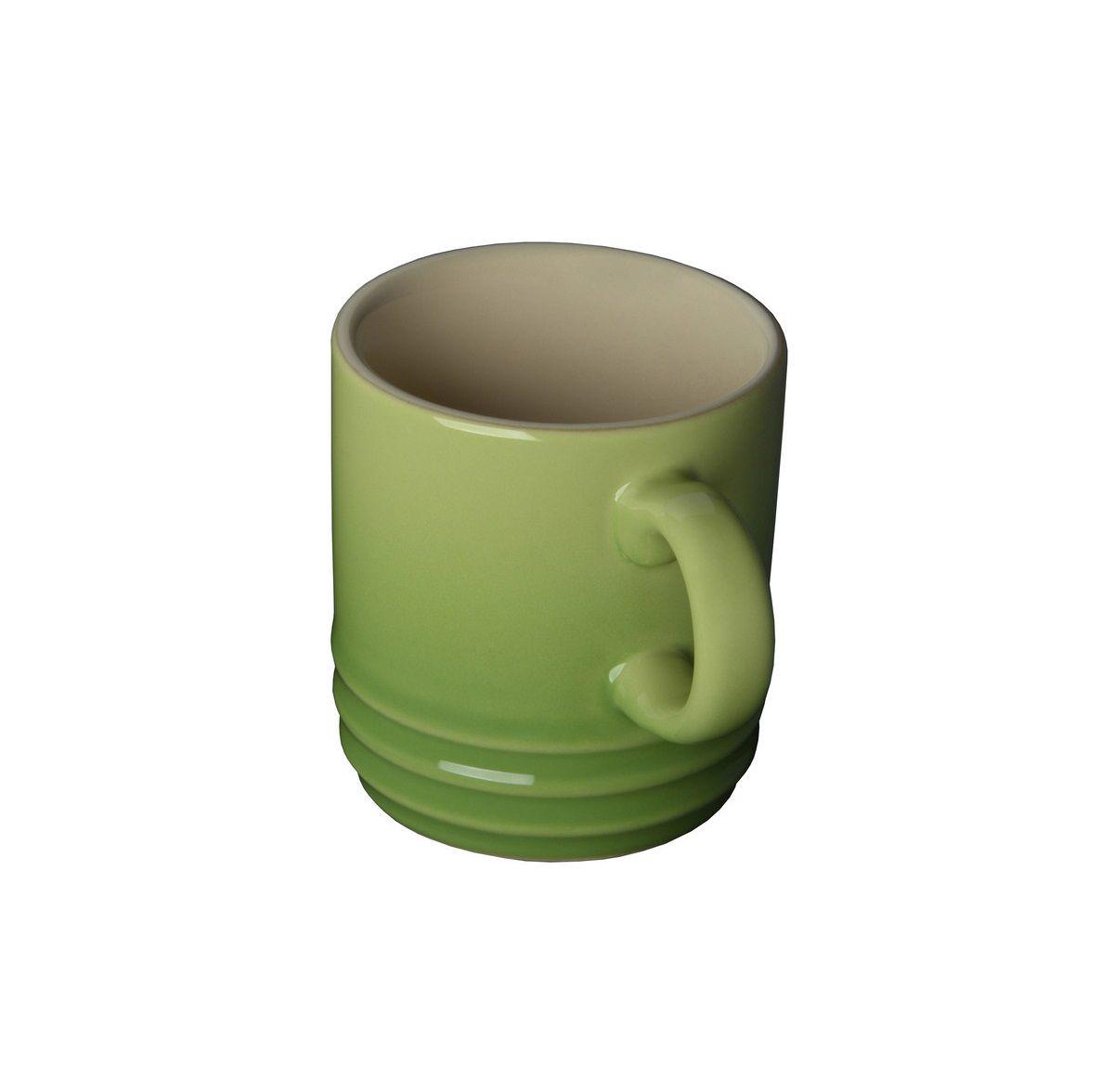 Le Creuset espresso kopje palm 7 cl