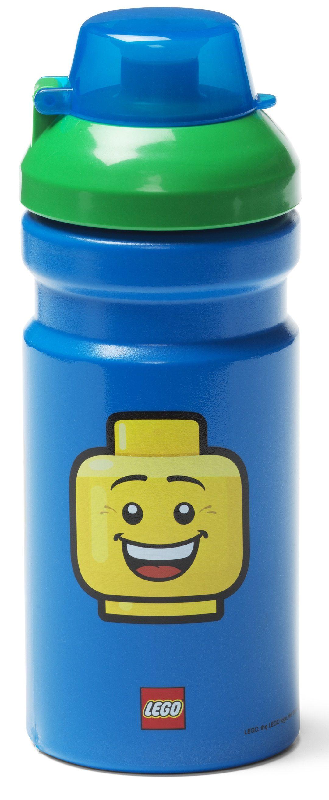 LegoDrinkbeker1.jpg