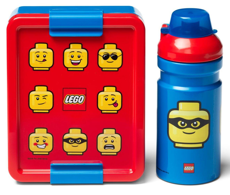 LegoLunchClassic3.jpeg