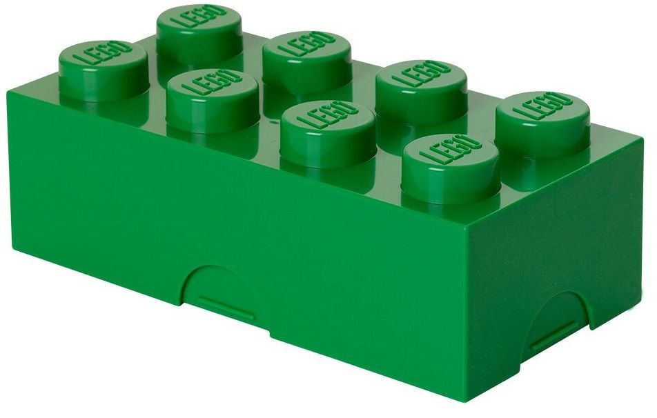LegosteenLunchboxGroen.jpeg