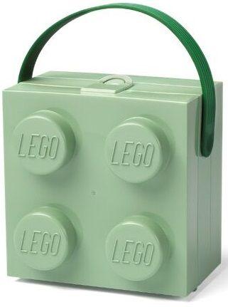 LunchboxHandvatGroen.jpeg