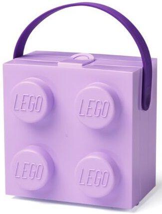 LunchboxHandvatPaars.jpeg