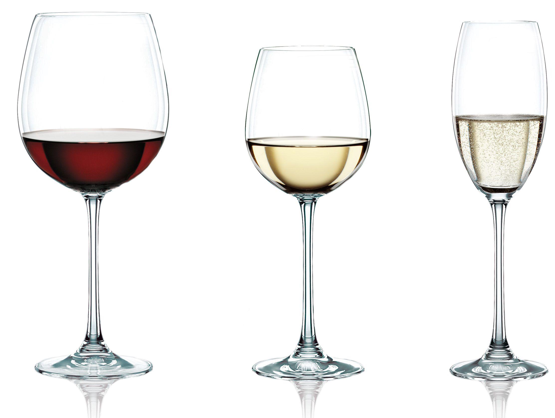 Nachtmann Wijnglazenset Vivendi Premium