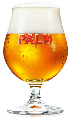 Palm_Bierglazen