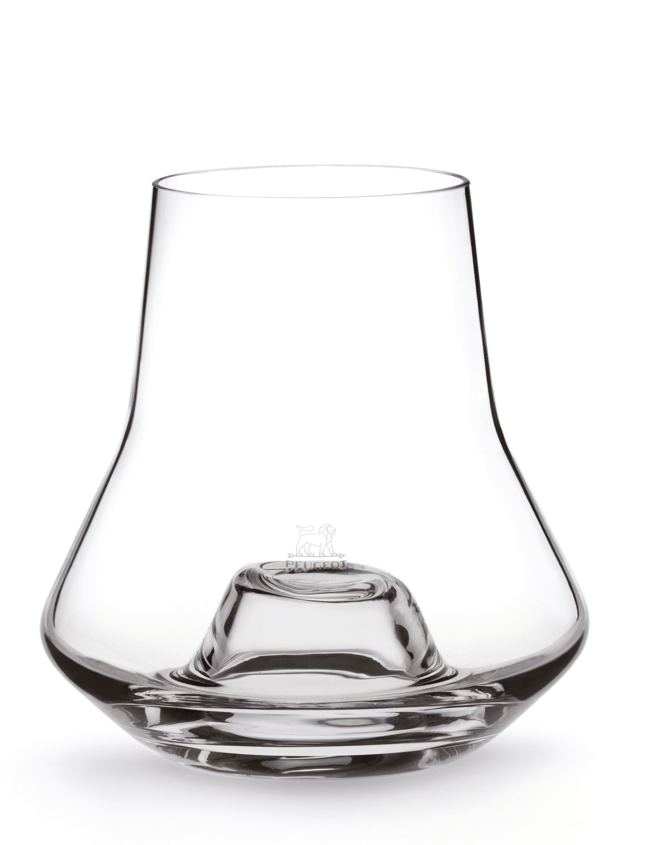 Peugeot_Whiskyglas_LesImpitoyable