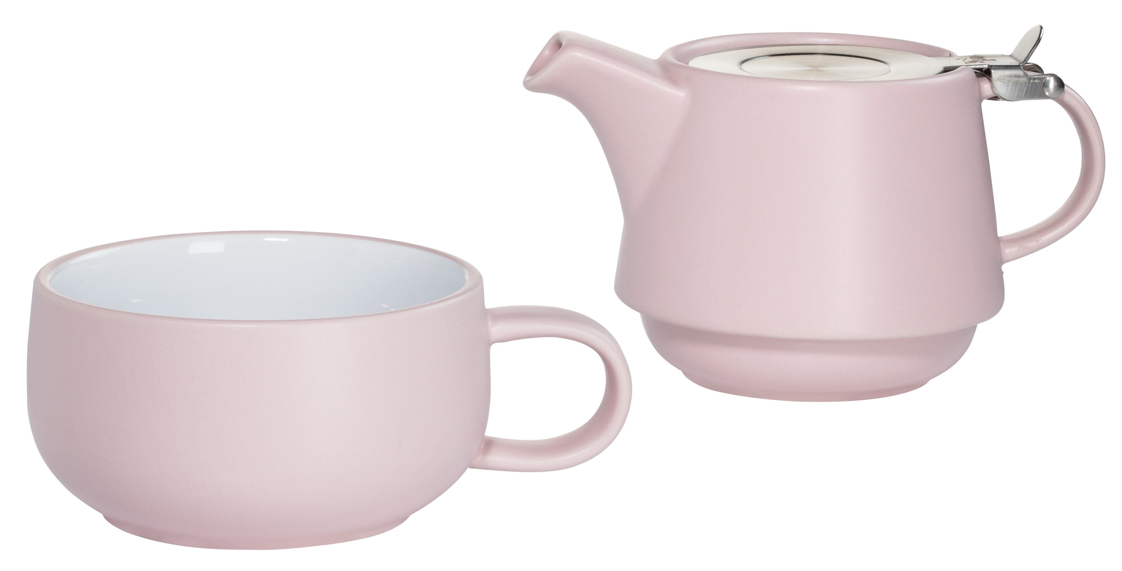 Roze.jpeg