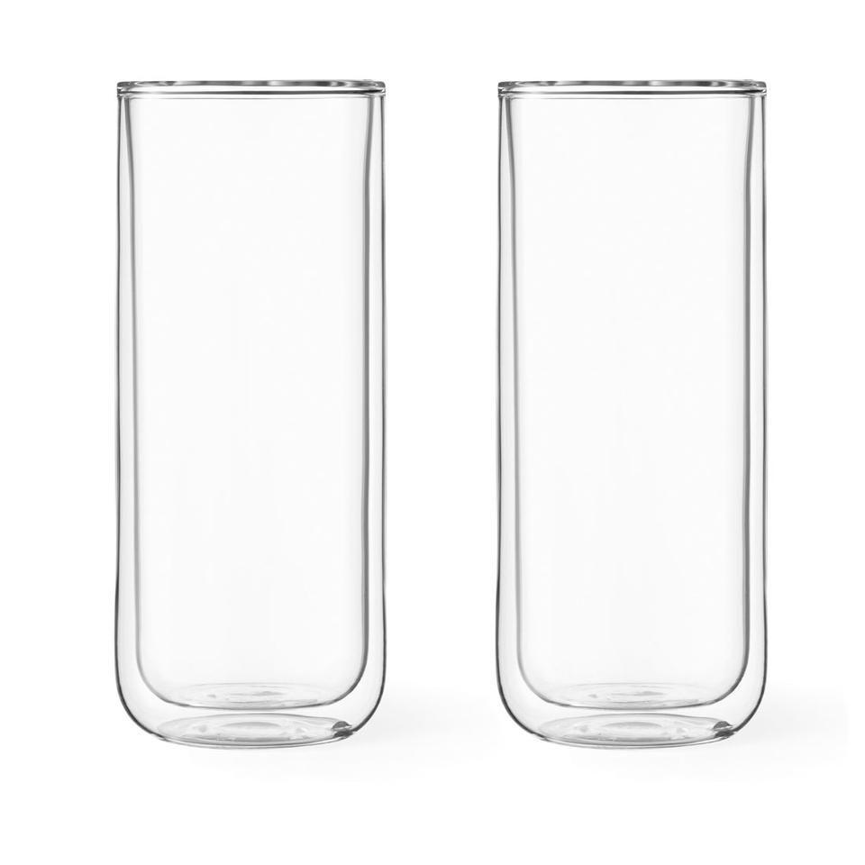 Viva Scandinavia Drinkglas Dubbelwandig