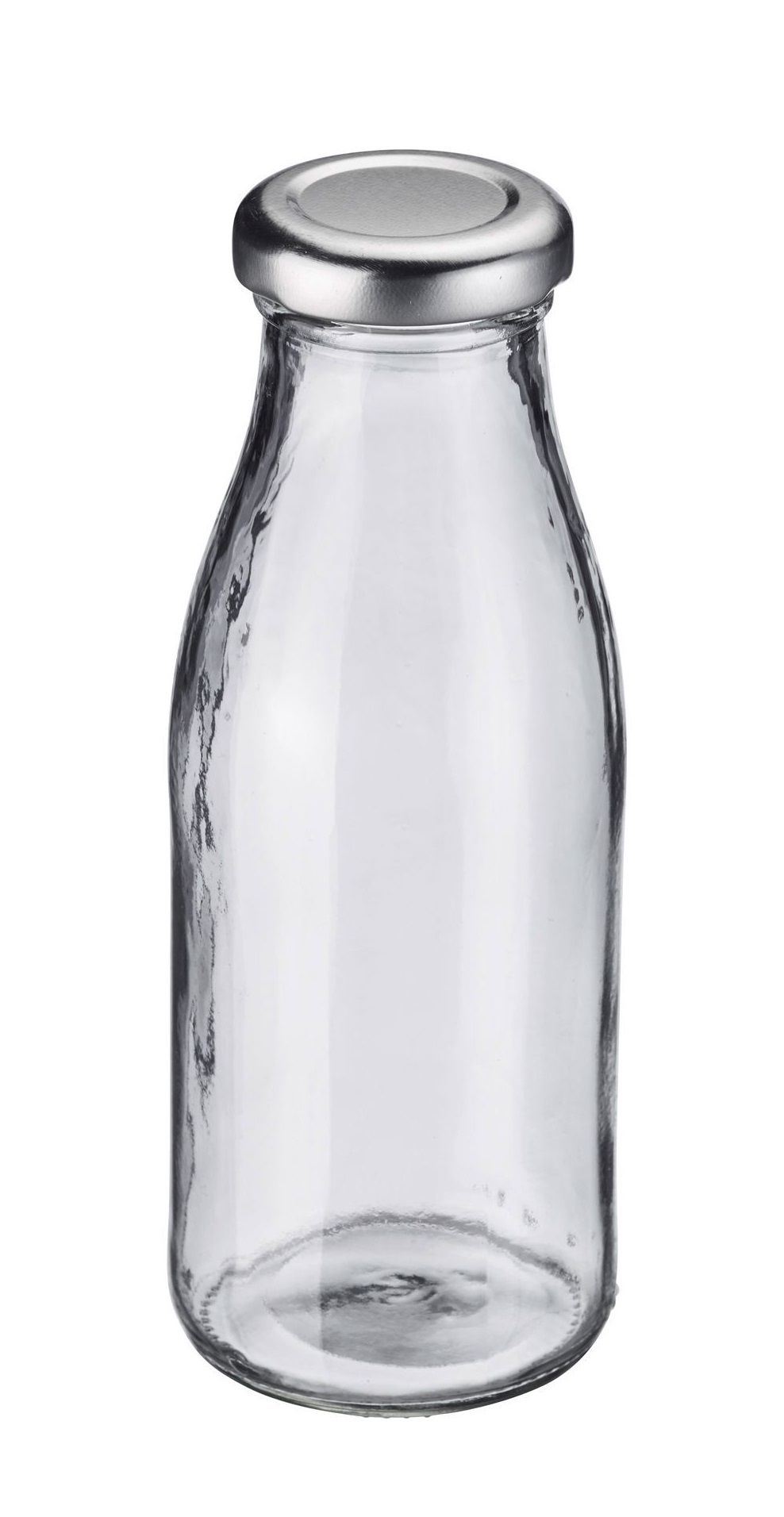Westmark_Drinkfles_Rond_25cl